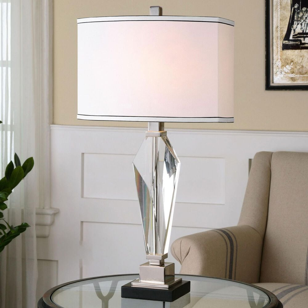 Uttermost Altavilla Table Lamp, , large