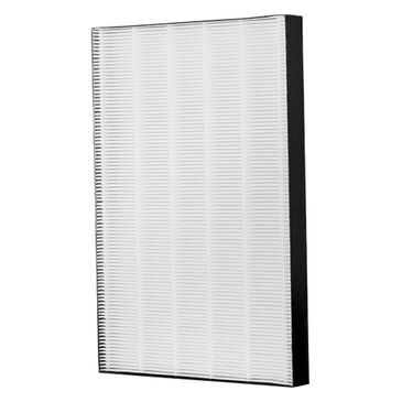 Bissell High Efficiency Filter for air320 Air Purifiers, , large