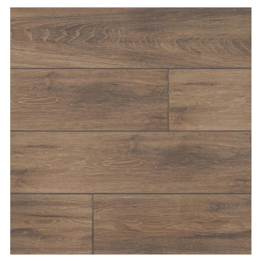 MS International 6x24(16.00sf/ctn) Amber Ceramic Tile, , large