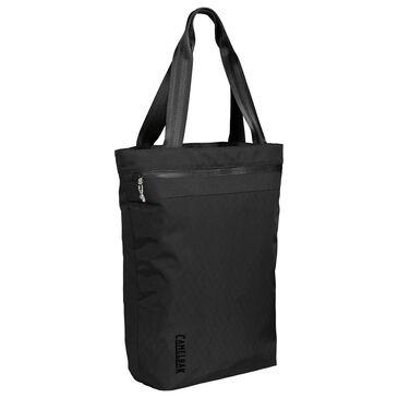 Camelbak Pivot Tote Bag in Black, , large