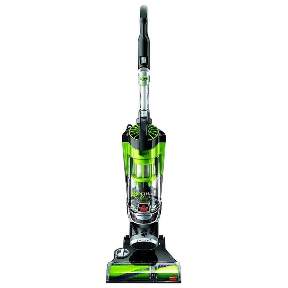 Bissell Pet Hair Eraser Upright Vacuum, , large