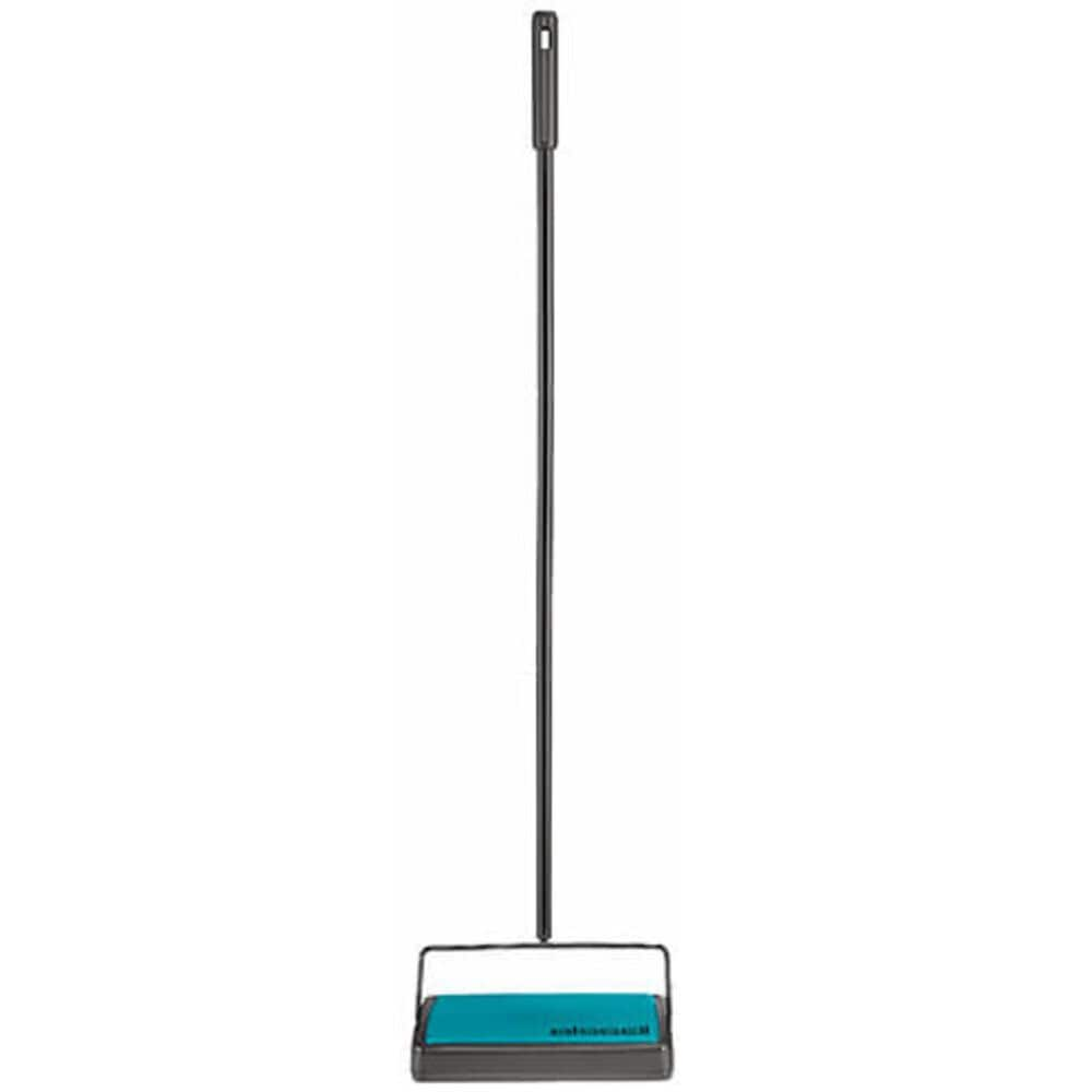 Bissell Easy Sweep Compact Manual Sweeper , , large