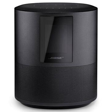 Bose Home Speaker 500 in Black, , large