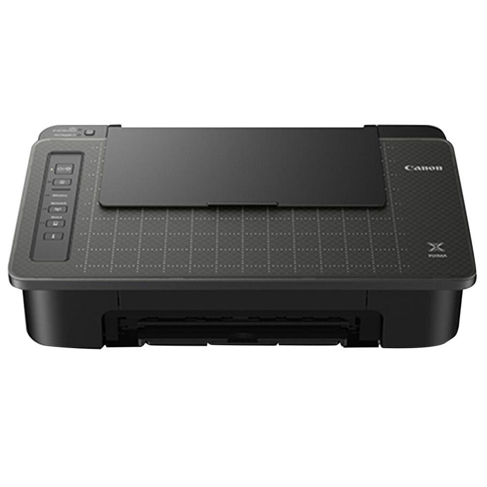 Canon Pixma TS302 Wireless Inkjet Printer, , large