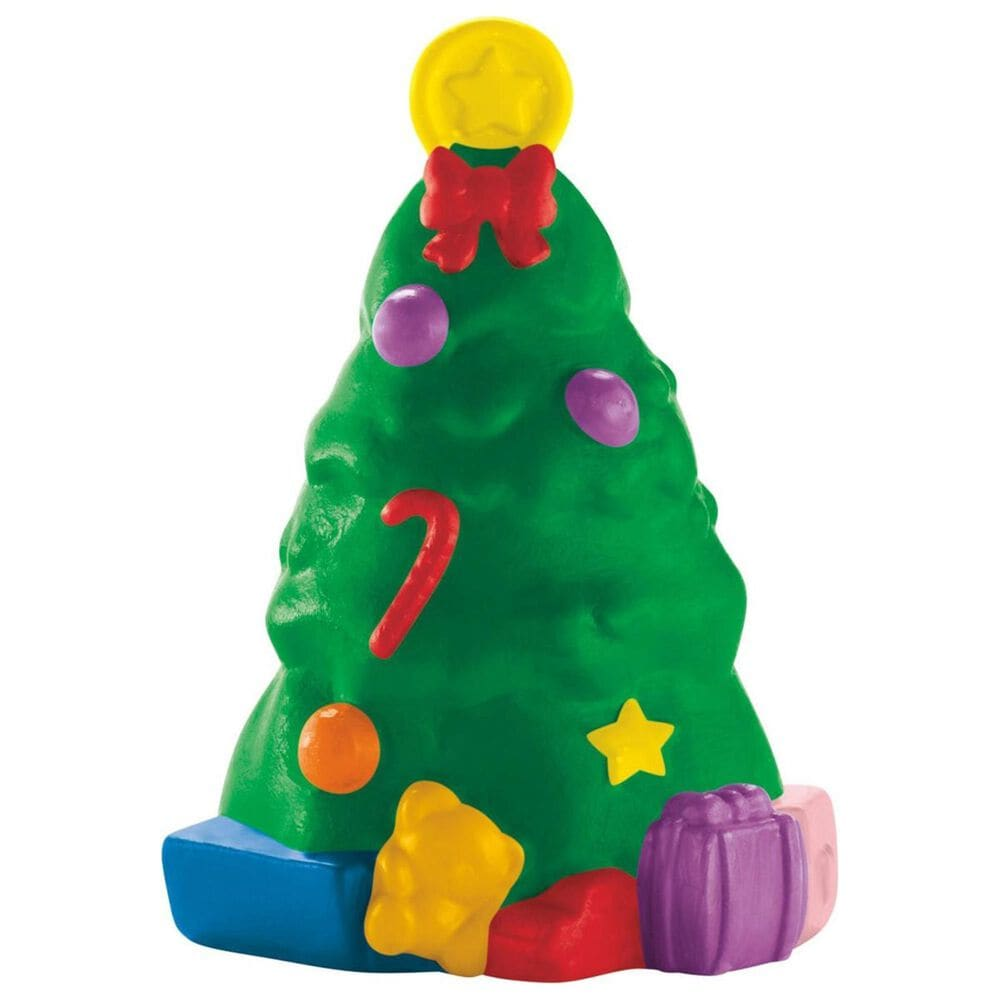 Fisher-Price Little People Advent Calendar, , large