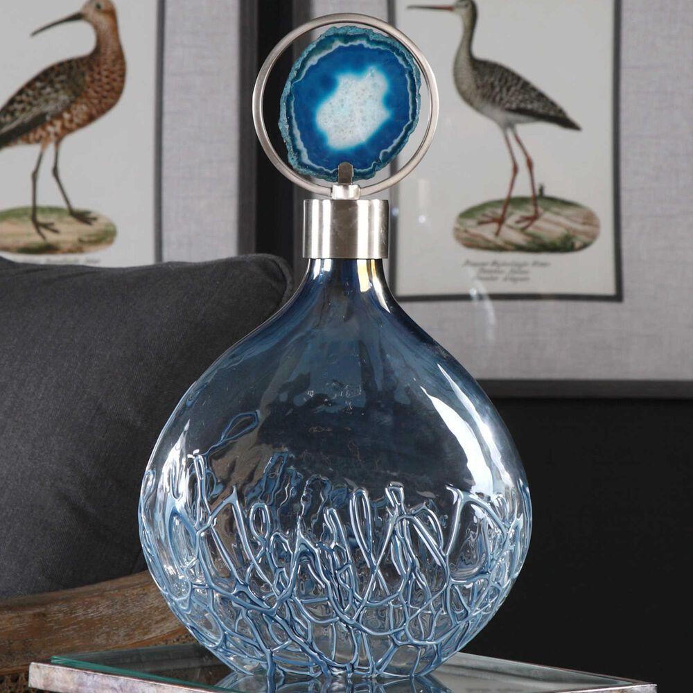 Uttermost Rae Vase, , large