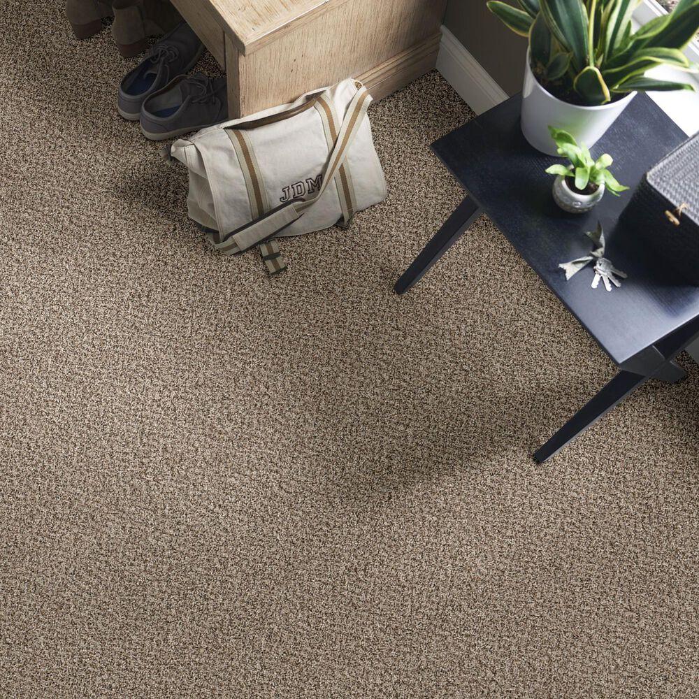 Philadelphia Mixed Essentials Carpet in Resort Beach, , large