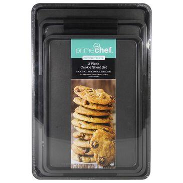 Robinson 3-Piece Cookie Sheet Set, , large
