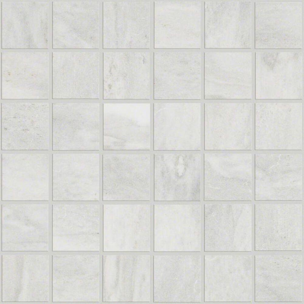 "Shaw Senate Sanctuary 13""x13"" Mosaic Tile, , large"