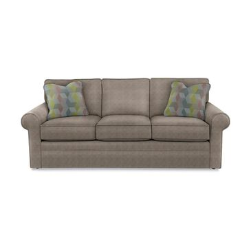 La-Z-Boy Collins Premier Sofa in Silver, , large
