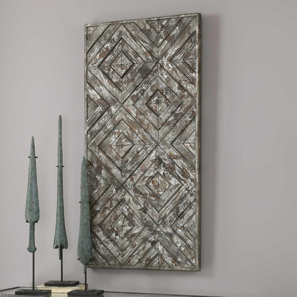 Uttermost Roland Panel, , large