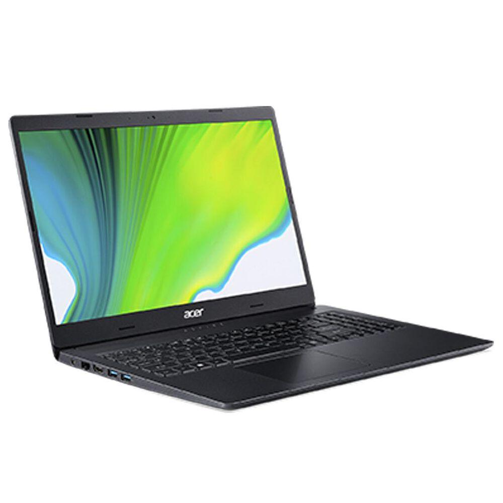 """Acer Aspire 3 15.6"""" Laptop AMD Athlon Silver 3050U - 12GB RAM - 1TB HDD, , large"""