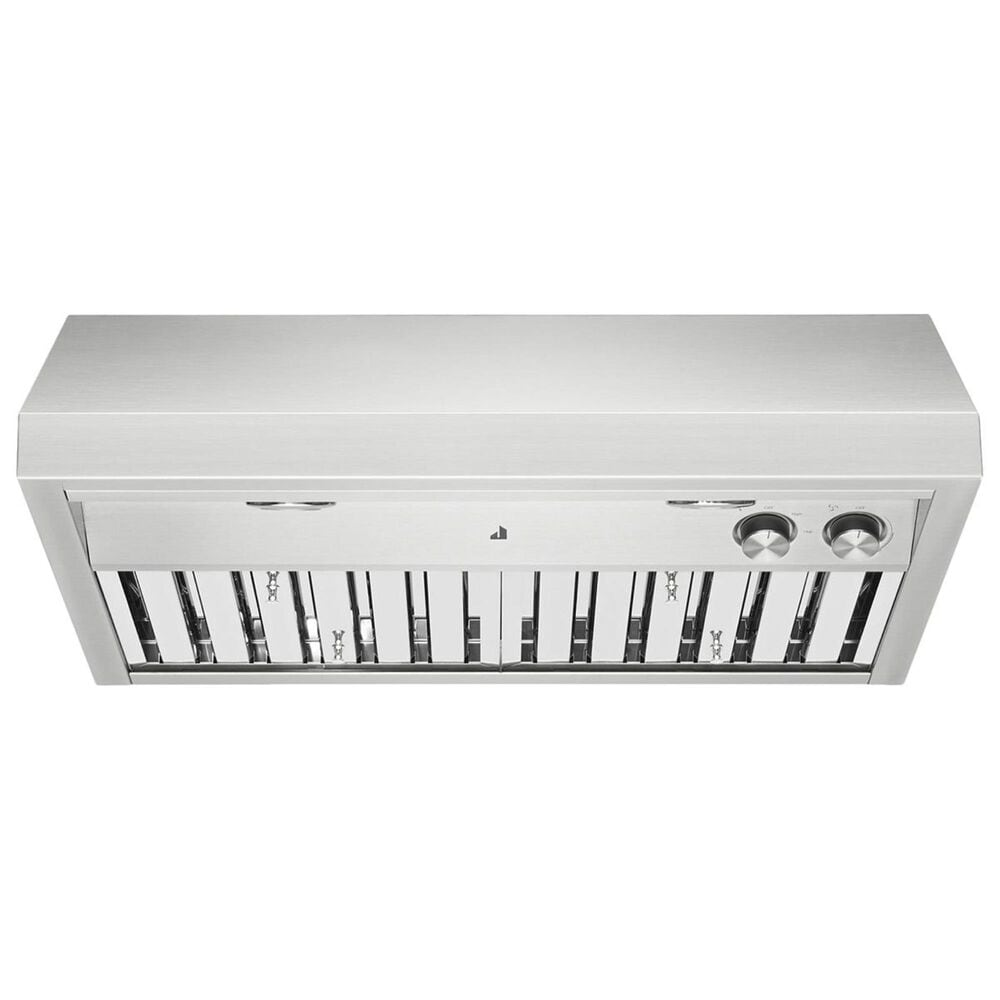 """Jenn-Air 30"""" Professional Low Profile Under Cabinet Hood in Stainless Steel, , large"""