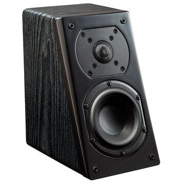 SVS Prime Elevation Speaker Black Ash (Pair), , large