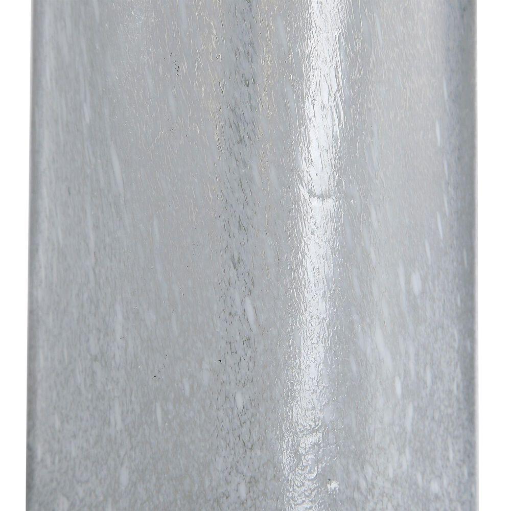Uttermost Grayton Table Lamp, , large