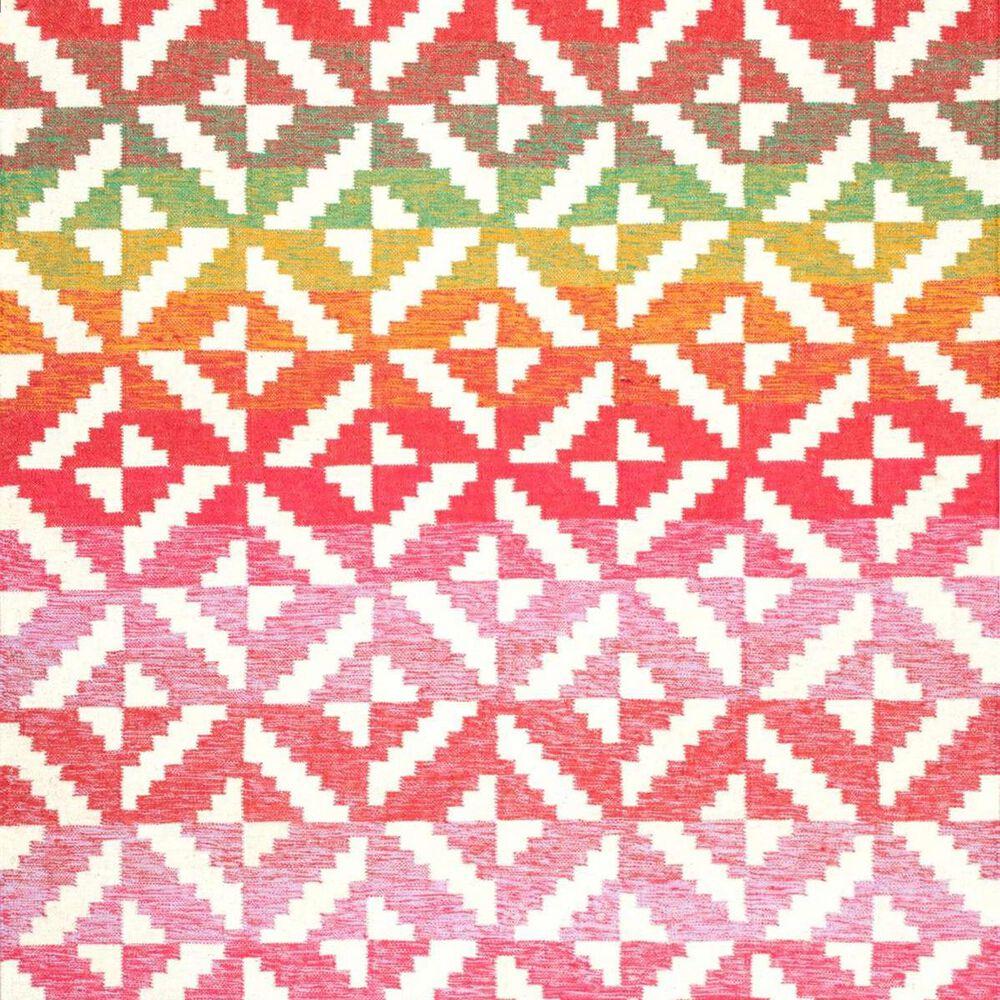 nuLOOM Skyler MTSK02A 4' x 6' Multicolor Area Rug, , large