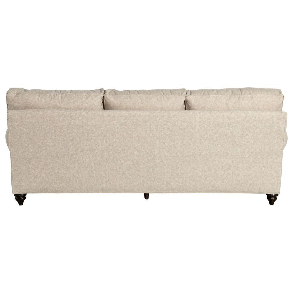 Dawson Lane Great Room Sofa in Oatmeal, , large