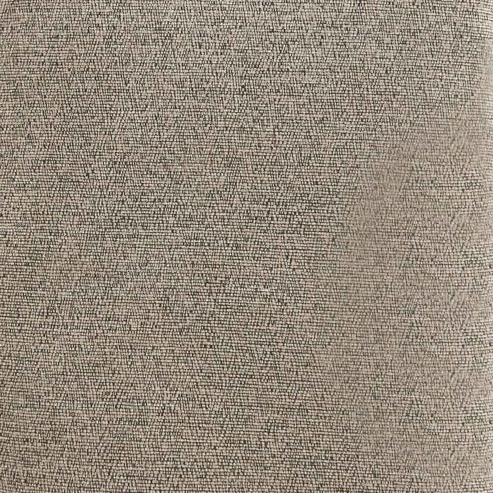 Signature Design by Ashley McCluer Stationary Sofa in Mocha, , large