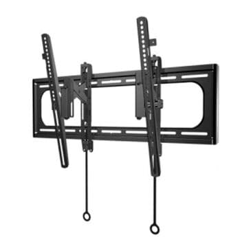 "Sanus Advanced Tilt Premium Wall Mount for 46"" - 90"" TVs, , large"