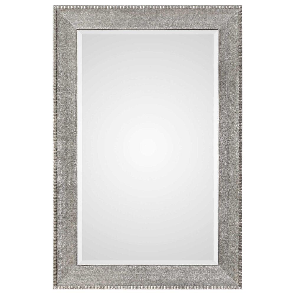Uttermost Leiston Mirror, , large