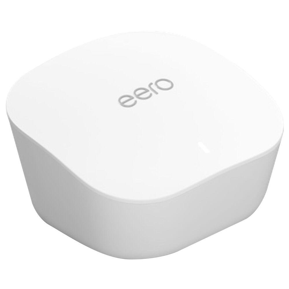 eero Dual-Band Mesh Wi-Fi 5 Router, , large