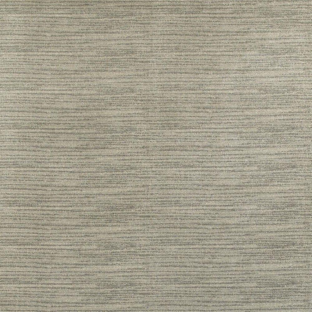 "Oriental Weavers Richmond 526A 9'10"" x 12'10"" Beige Area Rug, , large"
