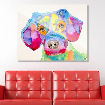 "Creative Gallery ""Becky"" 16x20 Acrylic Wall Art Print, , large"