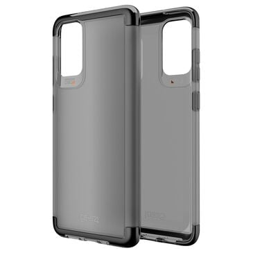 Gear4 Wembley Case For Samsung Galaxy S20+ in Smoke, , large