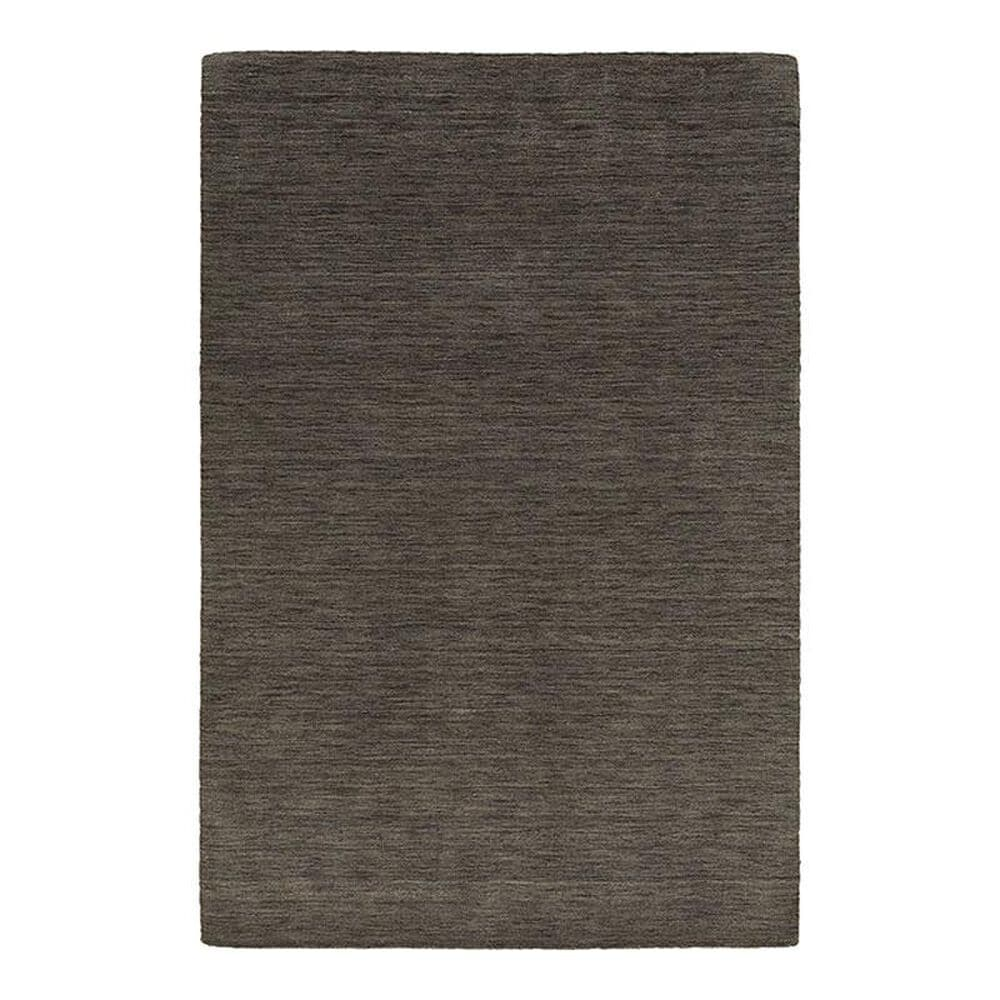 Oriental Weavers Aniston 27102 10' x 13' Charcoal Area Rug, , large