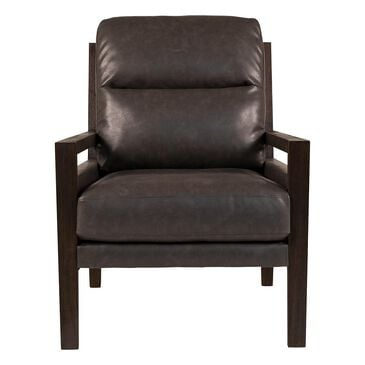 Interlochen Accent Chair in Gray, , large