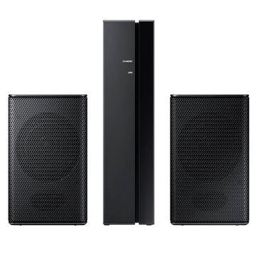 Samsung Wireless Rear Speakers Kit , , large