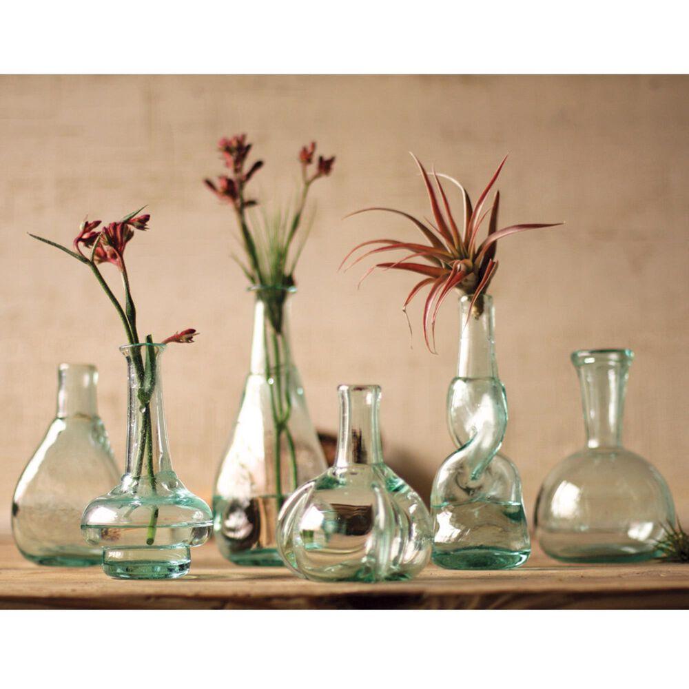 Kalalou Bud Vases (Set of 6), , large