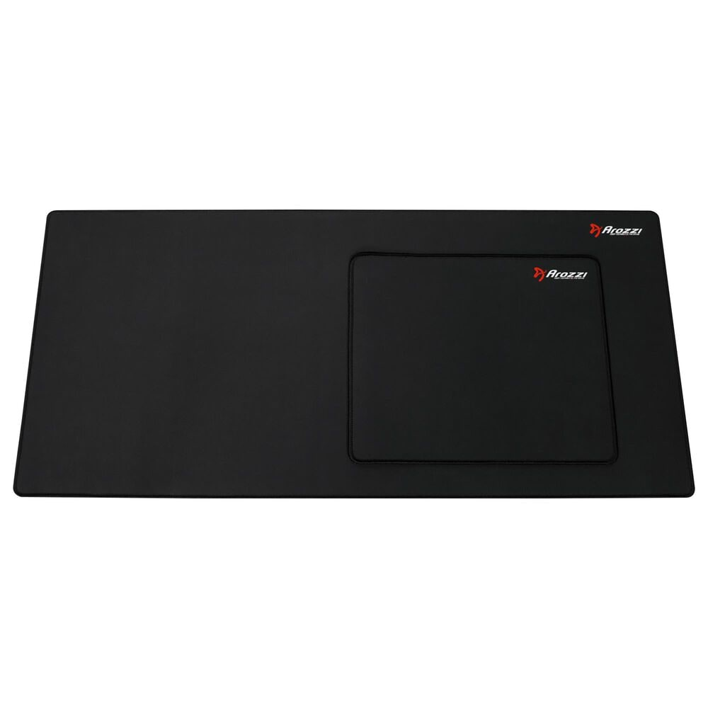 Arozzi Zona Mousepad 900x420mm, , large