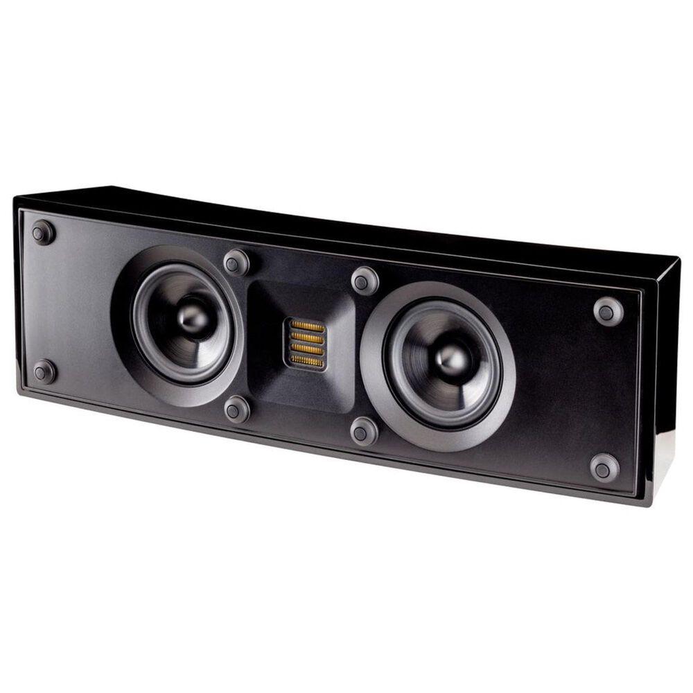 Martin Logan Motion 6i Two-Way Speaker, , large