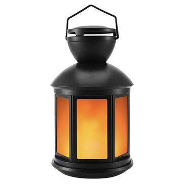 iJoy Lumina Light Up Lantern Speaker, , large
