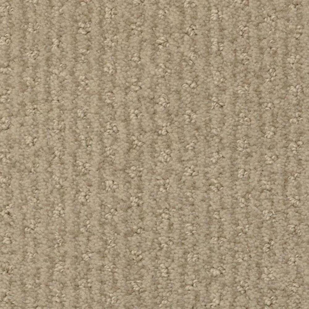 Masland Pinehurst Carpet in Cart Path, , large