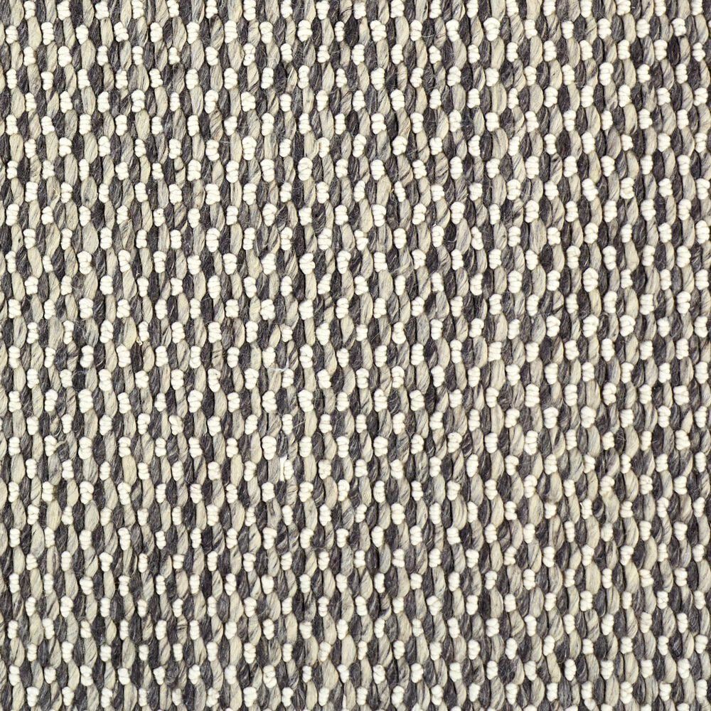 Feizy Rugs Berkeley 2' x 3' Gray Area Rug, , large
