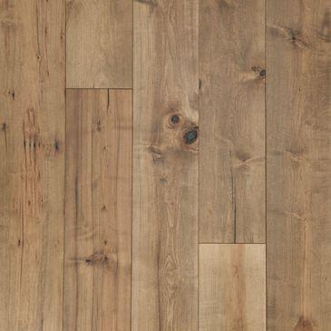 Karastan Villa Pointe Soft Golden Maple Hardwood, , large