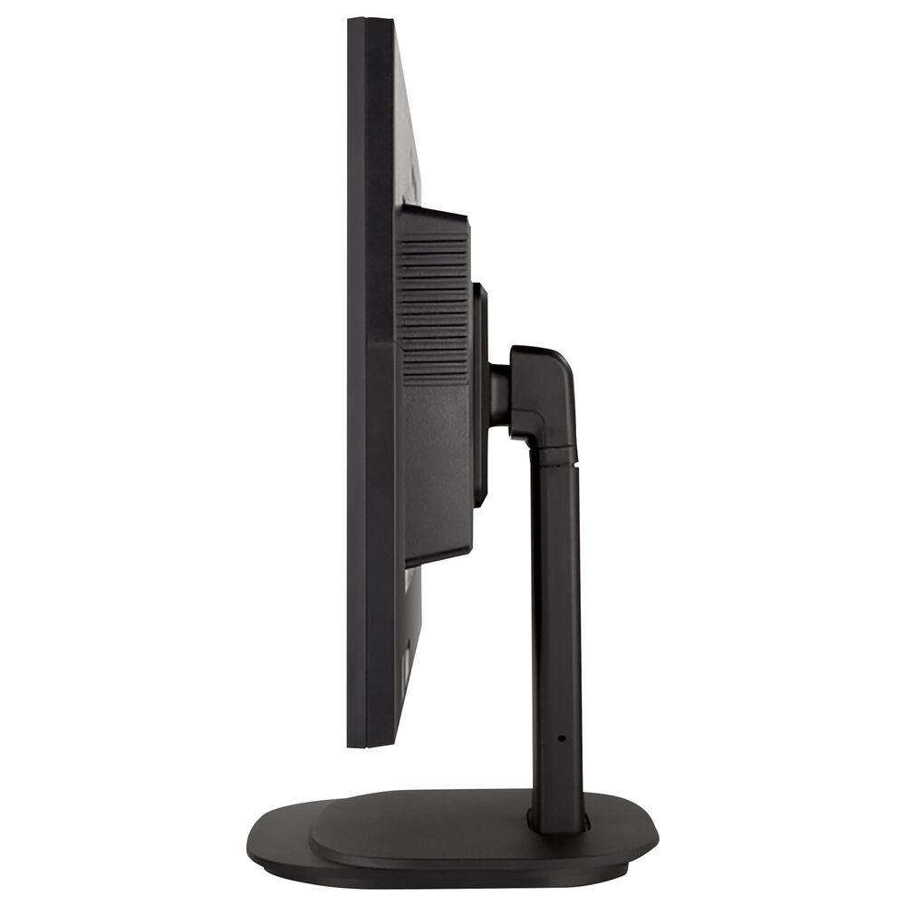 "Viewsonic Ergonomic Vg2239Smh - LED Monitor - Full HD (1080P) - 22"", , large"
