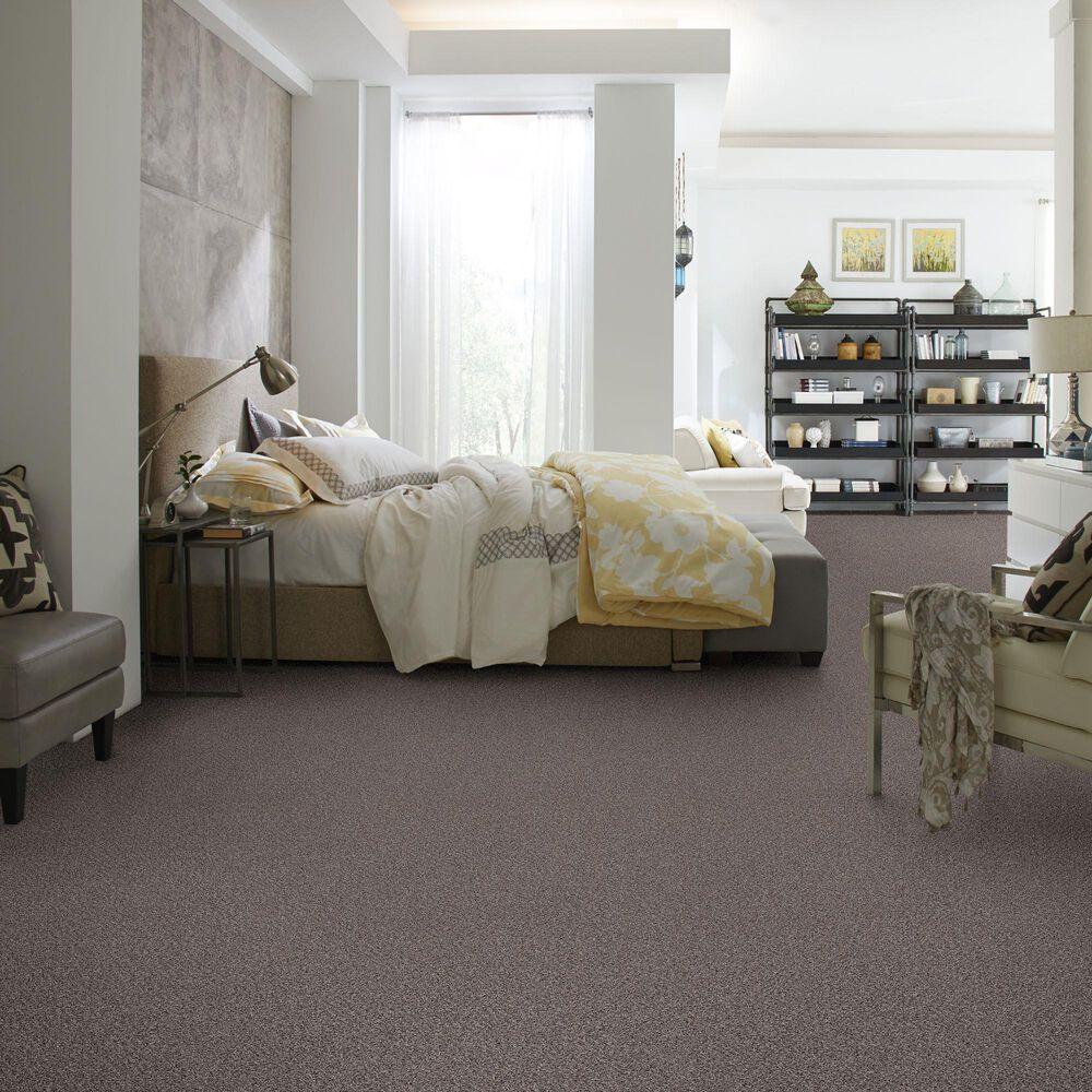 Philadelphia Mixed Essentials Carpet in Nomadic Desert, , large