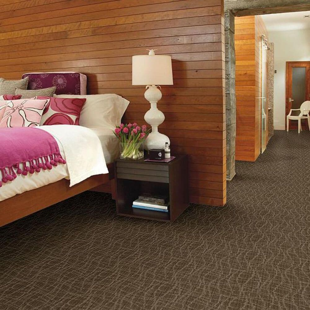 Anderson Tuftex Naturally Yours Carpet in Urbana, , large