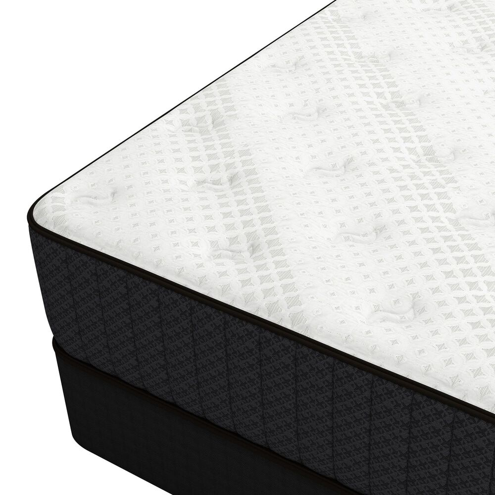Southerland Signature Victoria Firm Queen Mattress Only, , large