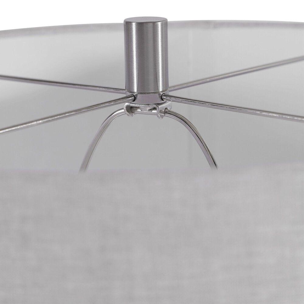 Uttermost Savin Table Lamp, , large