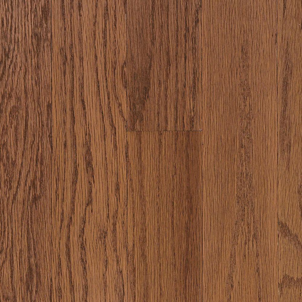 Armstrong Beaumont Saddle Oak Engineered Hardwood, , large