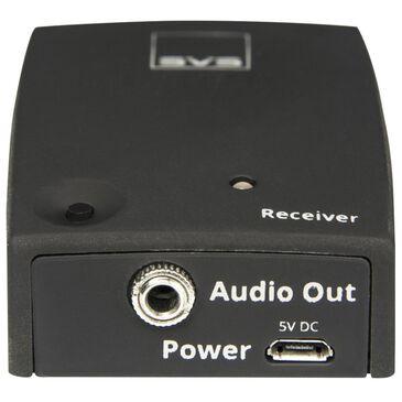 SVS Soundpath Wireless Audio Adapter, , large