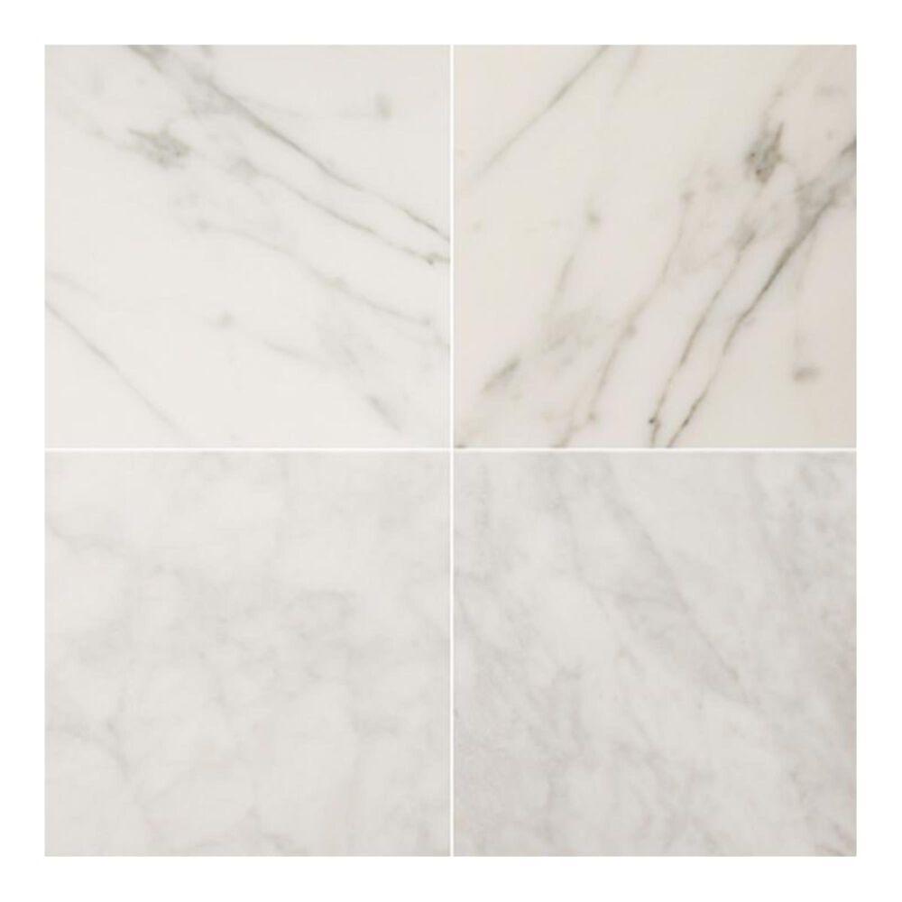 "Emser Bianco Gioia Nantes 3"" x 6"" Natural Stone Tile, , large"