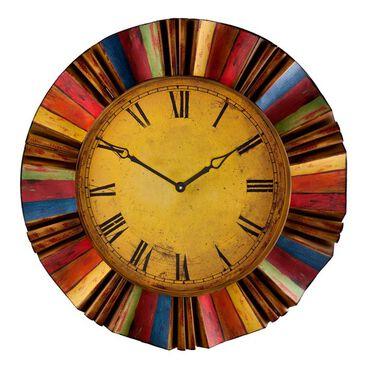 Southern Enterprises Daydream Wall Clock, , large