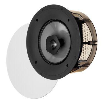Paradigm CI Pro P80-R In-Ceiling Speaker - White (Each), , large