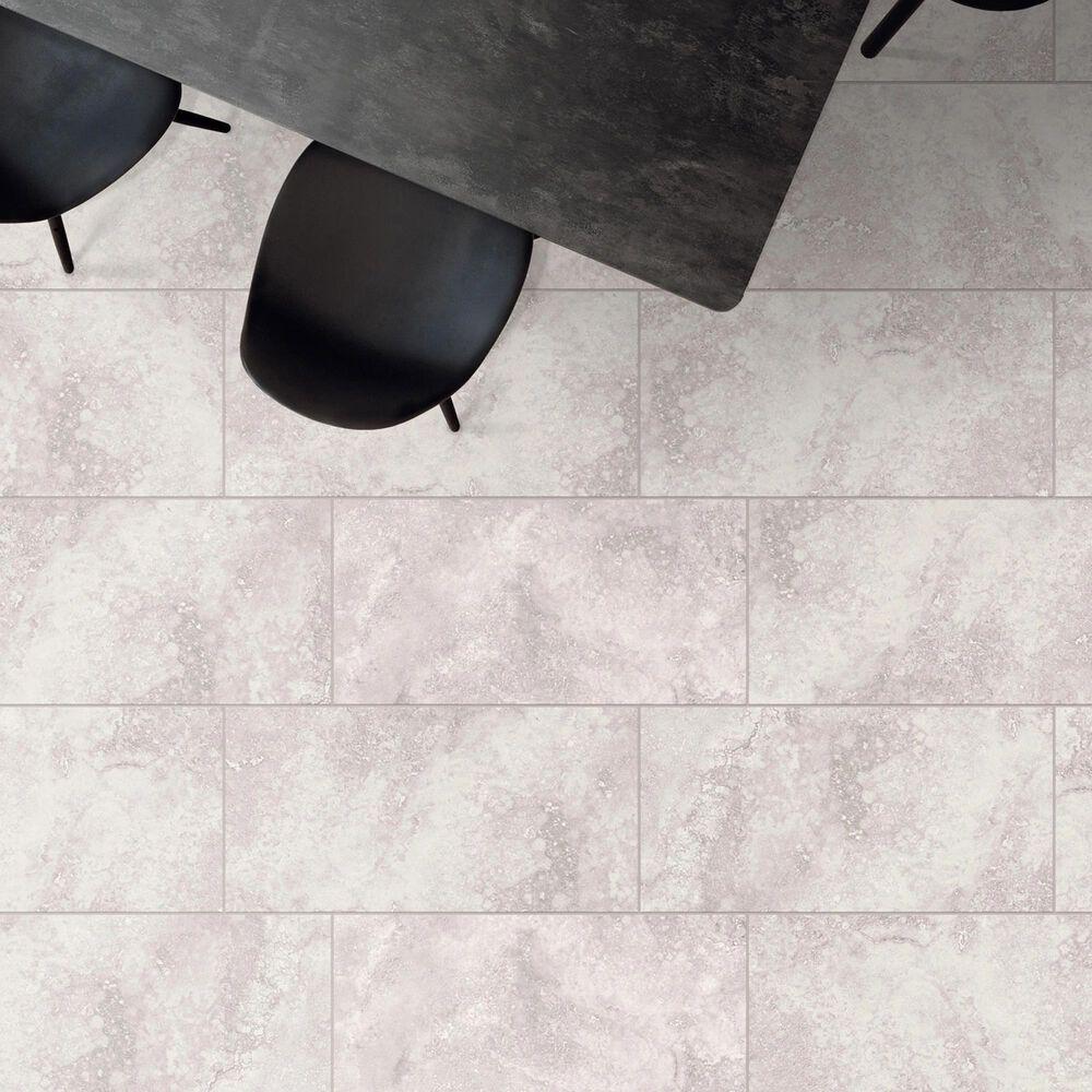 "Emser Residenza Rapolano 12"" x 24"" Ceramic Tile, , large"