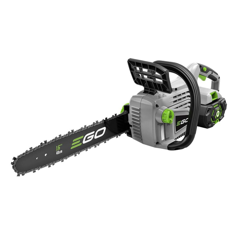 "EGO Power+ 16"" Chain Saw Kit, , large"
